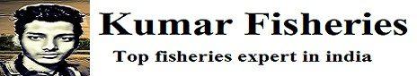 Kumar Fisheries